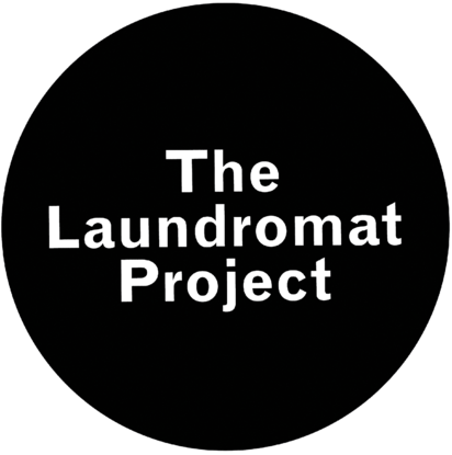 laundromat-project